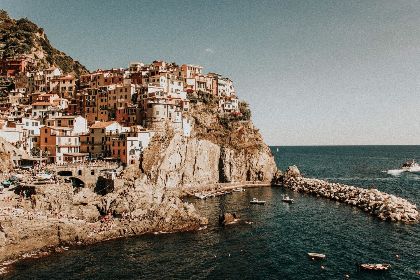 Ultimate Guide On How to Plan A Trip to Italy