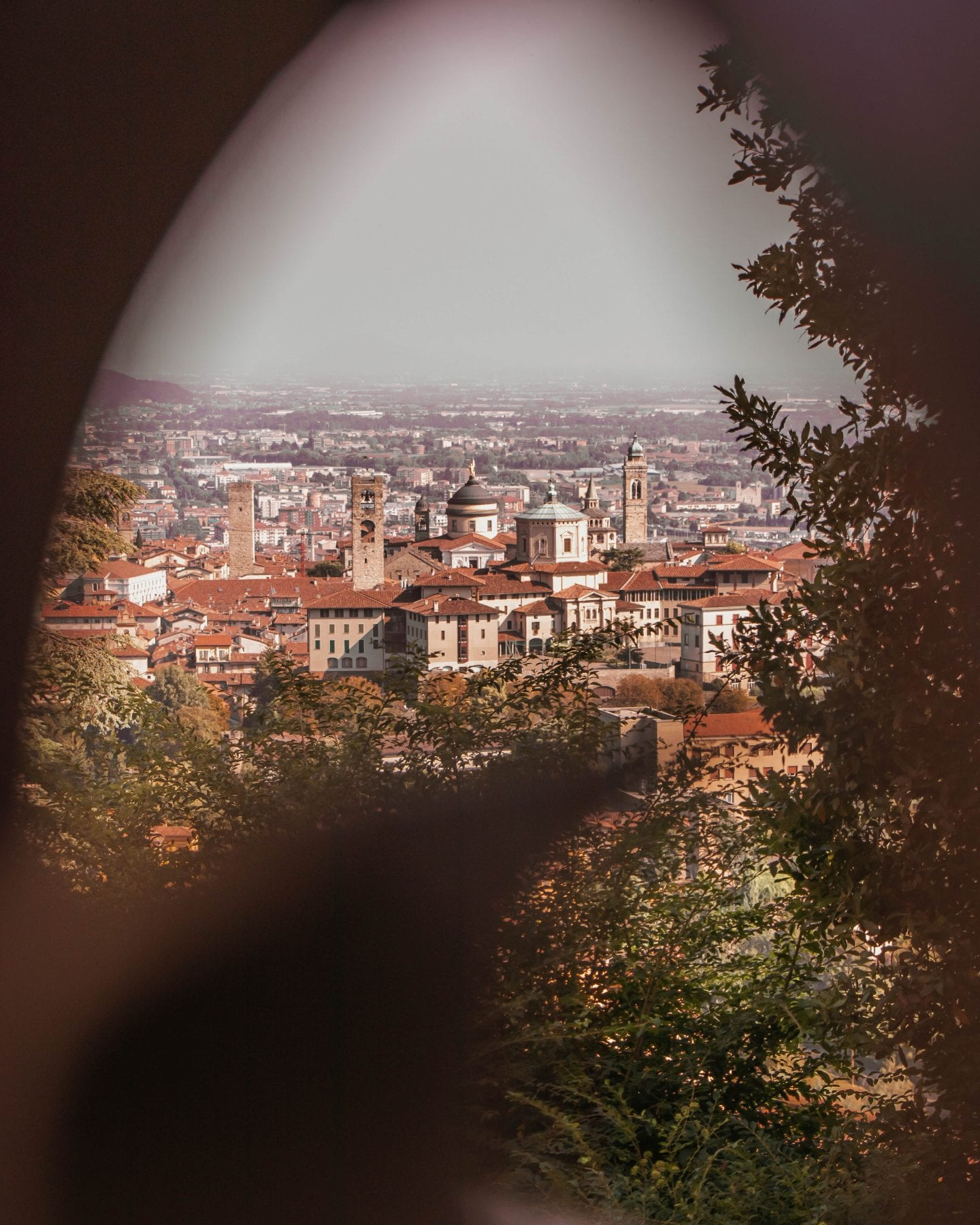 20 Things To Do in Bergamo: Ultimate Guide to Italy's Hidden Gem of the North