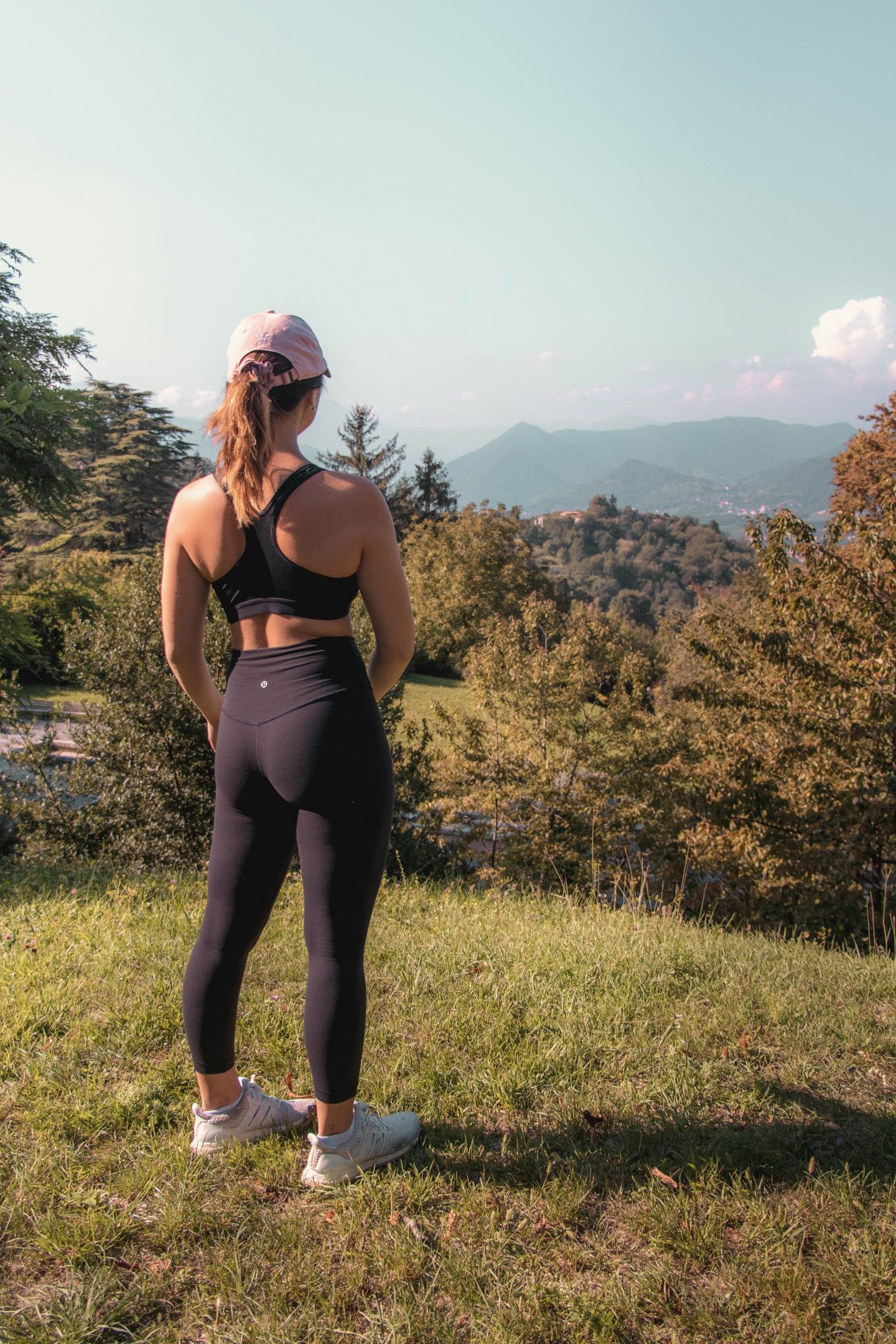 The Best Tips to Stay Fit While Traveling