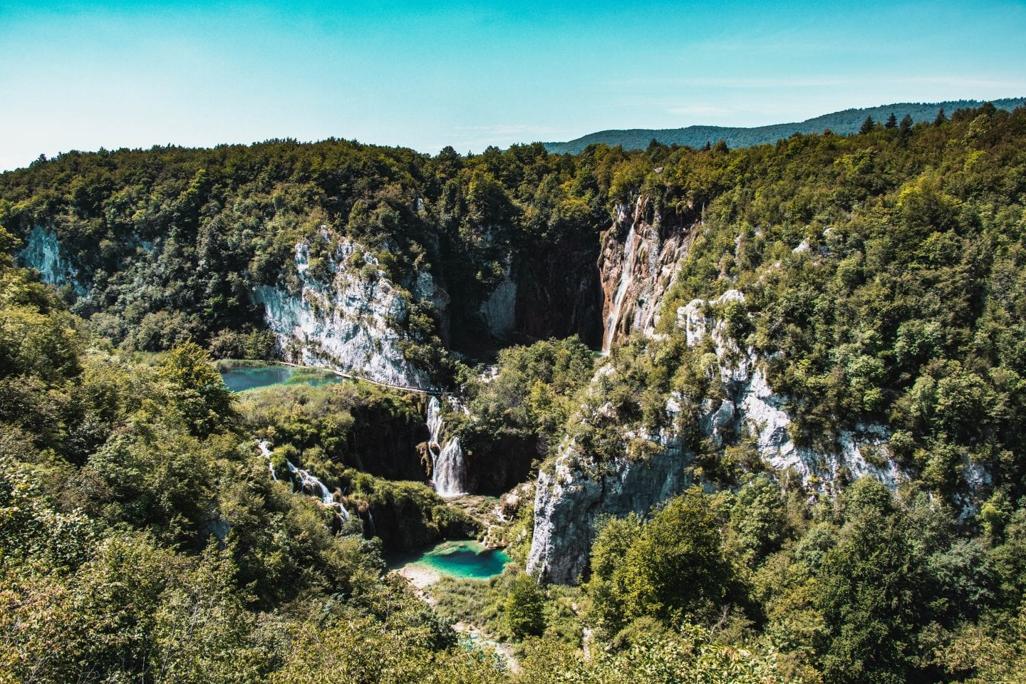12 Tips for Visiting Plitvice Lakes in Croatia: Everything You Need To Know
