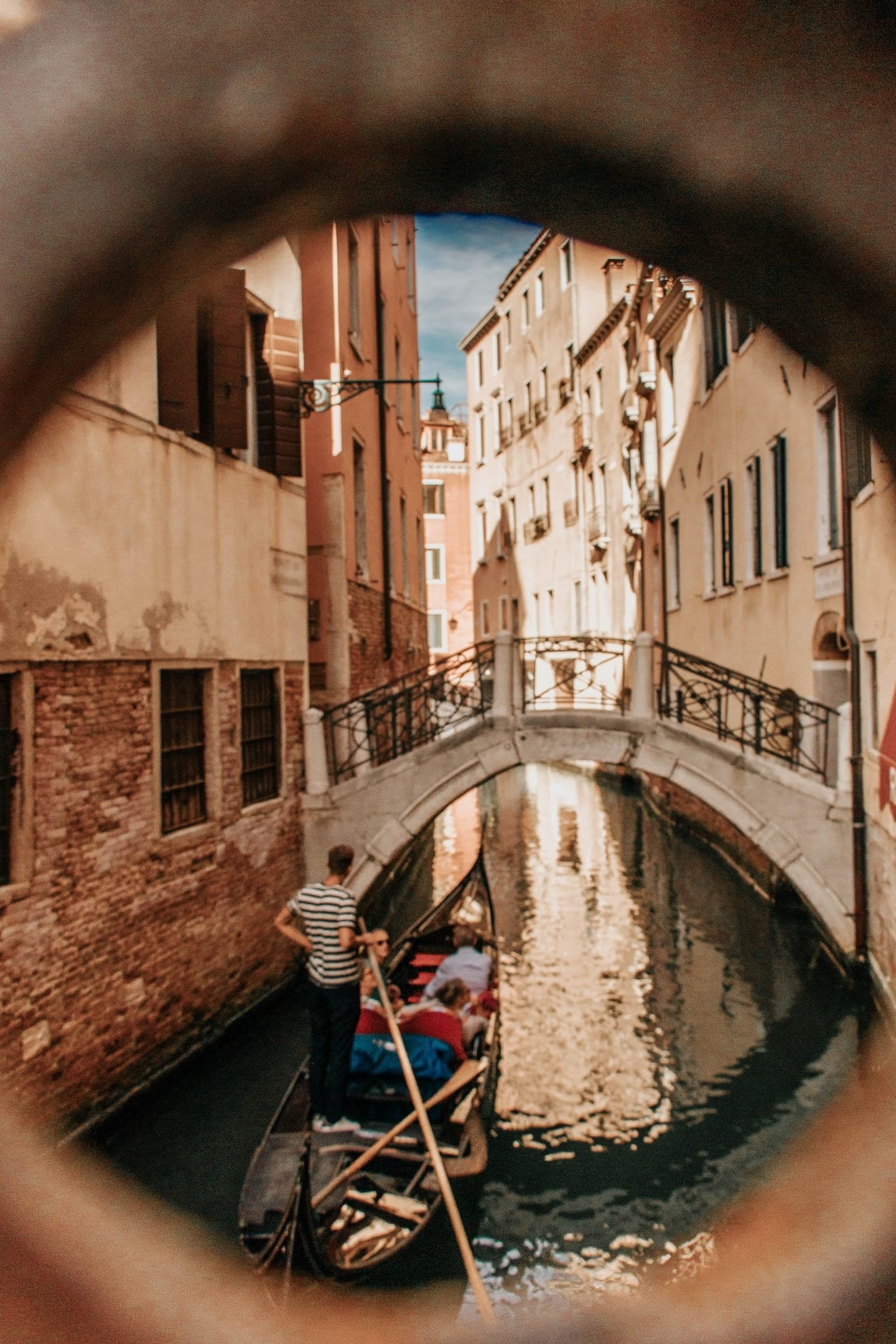 10 Unusual Things To Do in Venice, Italy: The Best Views, Excursions, & More