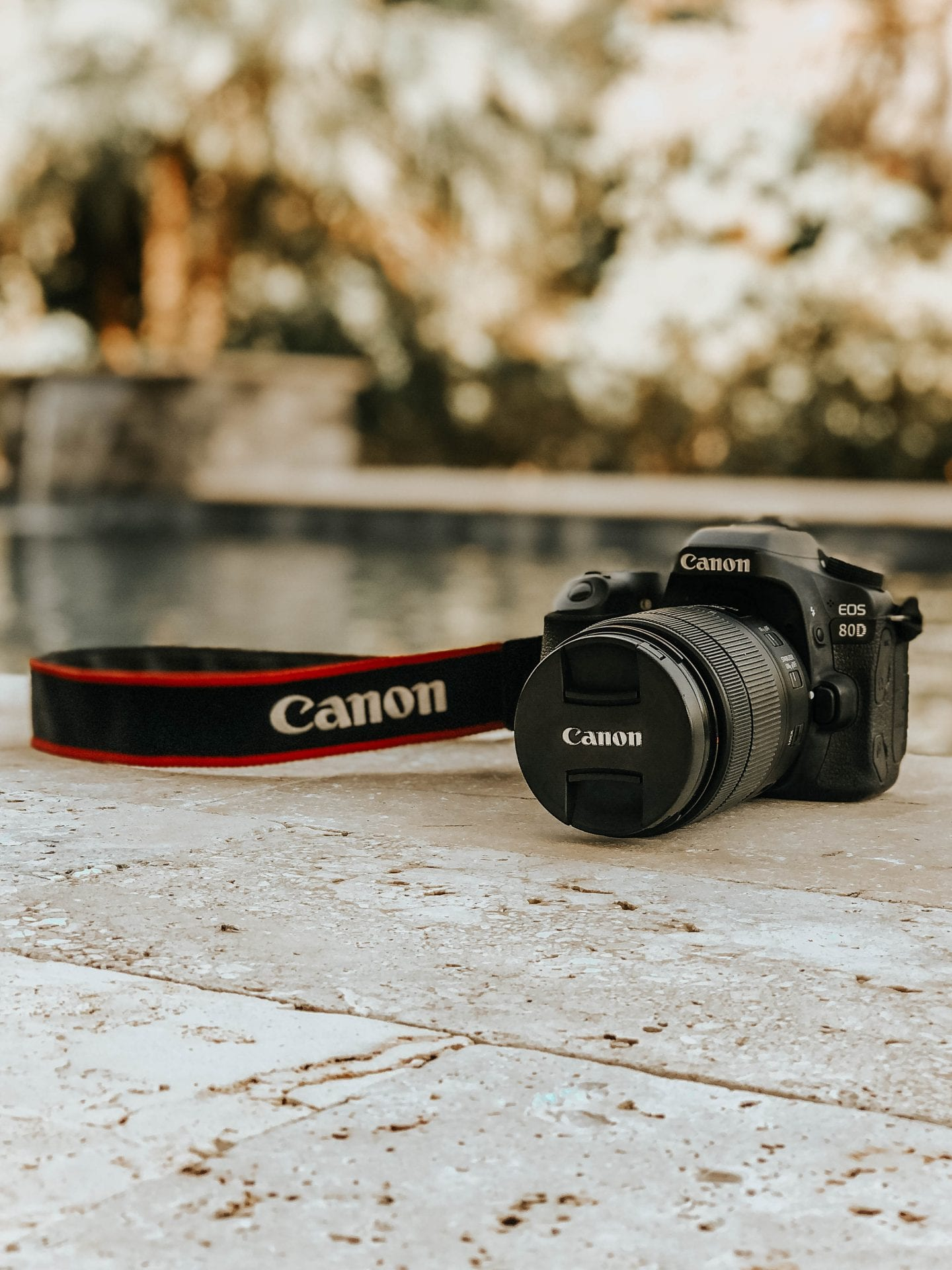 Photography on a Budget: How to Make an Expensive Hobby Affordable